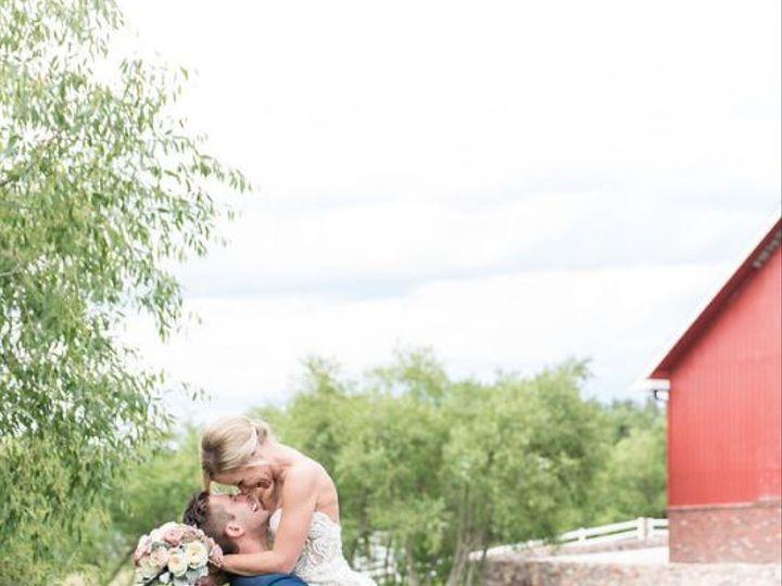 Tmx 1518462714 5c5fb240d80a5d67 1518462712 E6407b5757d4be66 1518462708659 25 Screen Shot 2017  Larkspur, Colorado wedding venue