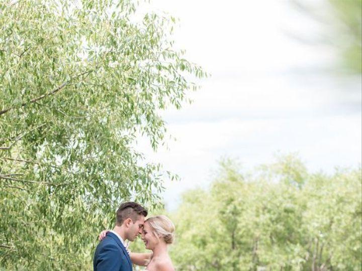 Tmx 1518462718 947dc7a6e49b3153 1518462717 71e9a93a08612417 1518462713136 26 Screen Shot 2017  Larkspur, Colorado wedding venue