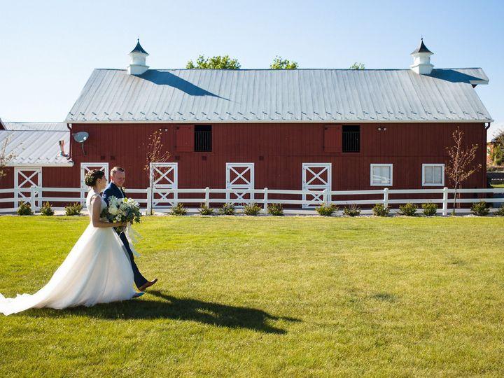 Tmx 1518462766 6f973be76aa179e6 1518462764 A0f84aa32b75ecc2 1518462754984 27 Bb Copy Larkspur, Colorado wedding venue