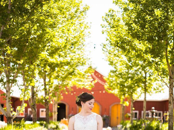 Tmx 1518462857 F859c6c9c6219c5e 1518462855 422ba238a93a6813 1518462842136 28 K Copy 3 Larkspur, Colorado wedding venue