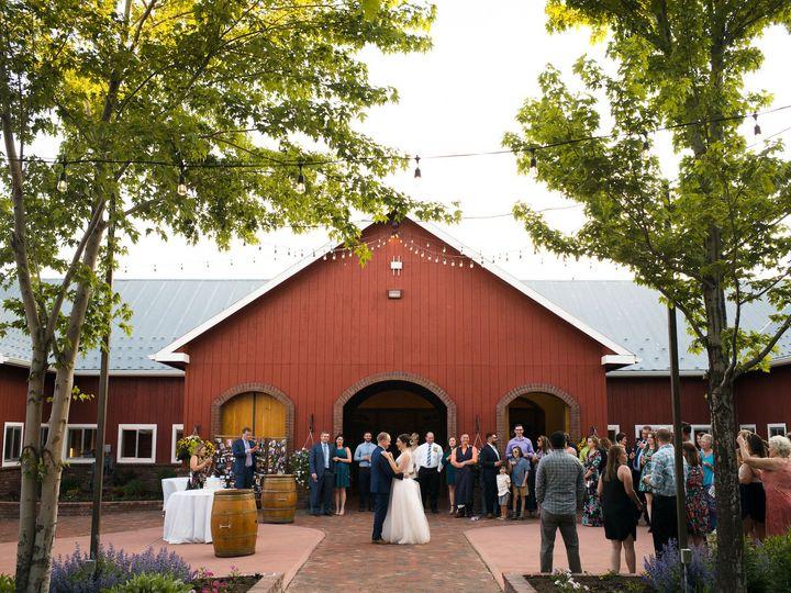 Tmx 1518463047 1853ed78c79fc846 1518463046 B23f655a80c3a525 1518463043946 33 SE00436 Copy Larkspur, Colorado wedding venue