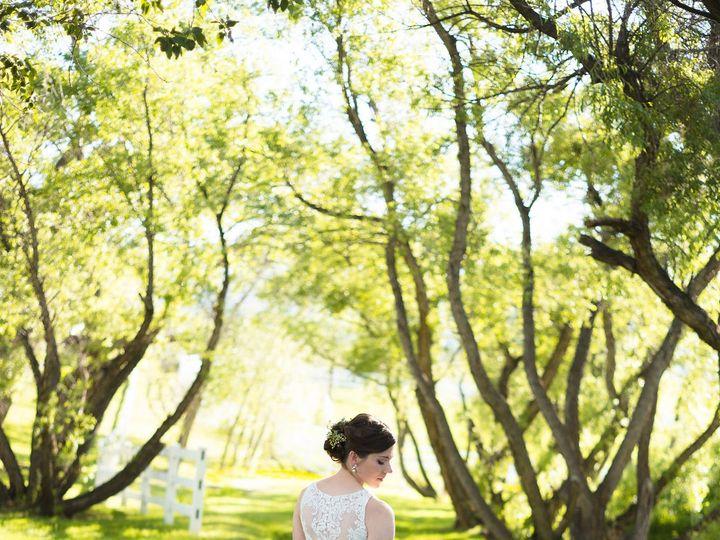 Tmx 1518463047 Ba18d54d993c9f3a 1518463042 0b0ed4d9f3736309 1518463036032 30 SE00344 Copy Larkspur, Colorado wedding venue