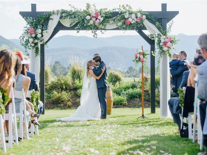Tmx 1518463518 6c0c9952a7915afe 1518463517 584ca6b4d0640f08 1518463497310 3 20170611 Kohlsaat  Larkspur, Colorado wedding venue