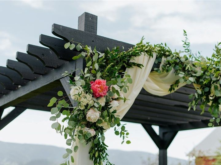 Tmx 1518463536 Fd25f9a51bada336 1518463535 15ff11357110ddca 1518463533799 9 Elevate Photo Leah Larkspur, Colorado wedding venue