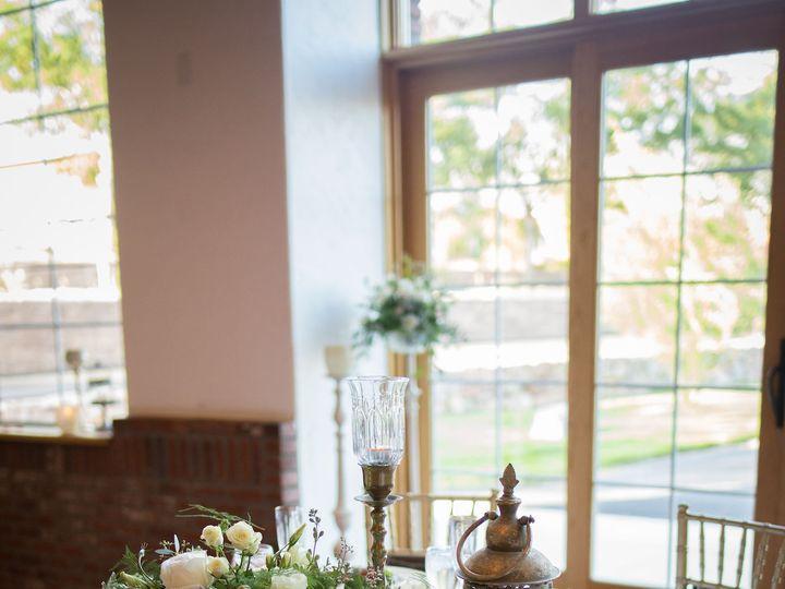 Tmx 1518463721 E278e1bb51356d82 1518463719 099aba1554ce5225 1518463703951 34 IMG 2109 Copy Larkspur, Colorado wedding venue