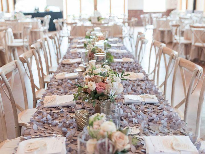 Tmx 1518463730 19b2094adcc05b82 1518463728 8d7d111d91bf5d50 1518463719018 36 Screen Shot 2017  Larkspur, Colorado wedding venue