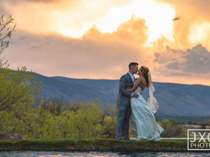 Tmx 1518464154 3695216c06013a7e 1518464152 F7a95c666911f8be 1518464150528 68 SydneyxJoel.Wed.C Larkspur, Colorado wedding venue