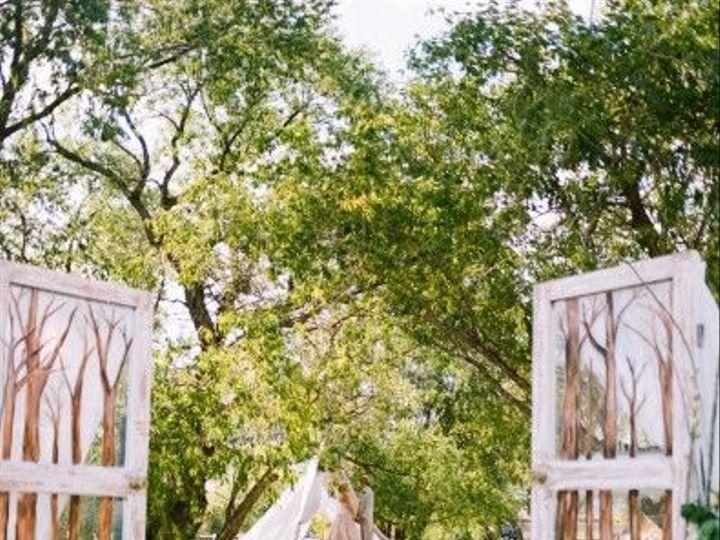 Tmx 1518464197 C9e4077f9be597ab 1518464196 8de9297babbde586 1518464195788 69 Cassidy BrookePho Larkspur, Colorado wedding venue