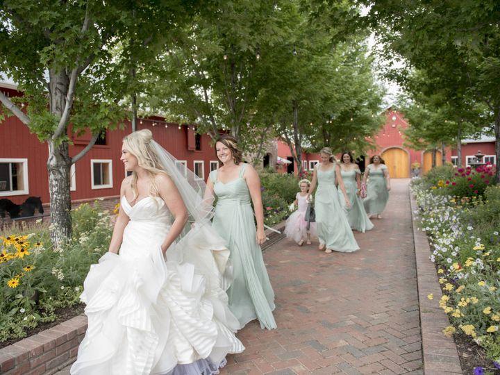 Tmx 1518464271 A4cfe906a19dd091 1518464269 3db15c8fbf601b2d 1518464252991 78 01 Preparations 0 Larkspur, Colorado wedding venue