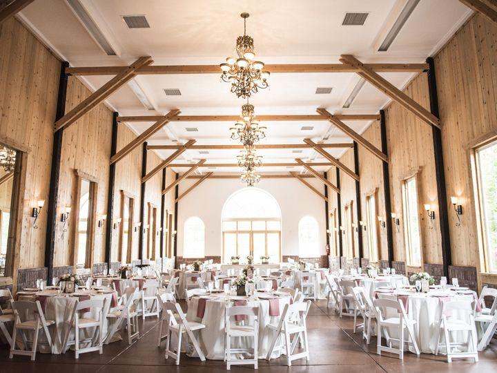 Tmx 1518464293 Be4c6c0e270ff74d 1518464290 8e670a276a9b66ba 1518464276204 81 05 Reception 0403 Larkspur, Colorado wedding venue