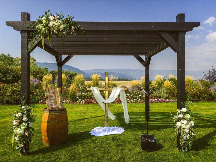 Tmx 1518464390 A4aec30114b0ab8a 1518464389 03e844edc0ba971e 1518464385755 91 DSC 0009 Larkspur, Colorado wedding venue