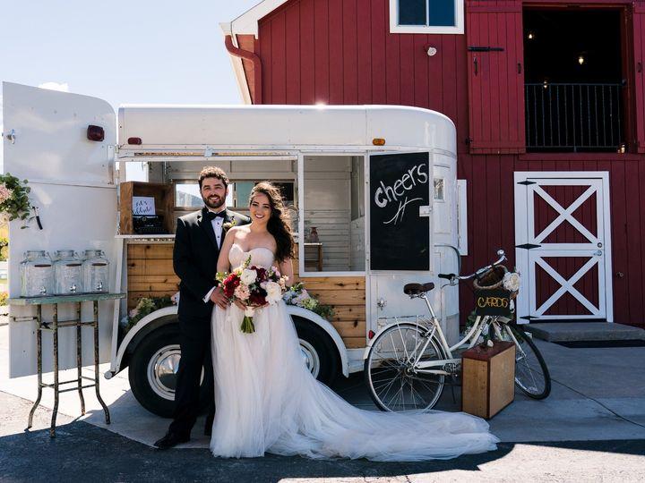 Tmx 2503 Gabemitchwedding 51 207498 158750347959812 Larkspur, Colorado wedding venue