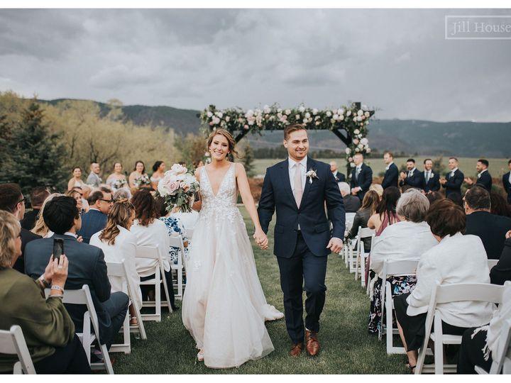 Tmx 5 26 19 Alex Justin Sneak Peek 13 51 207498 160339056459710 Larkspur, Colorado wedding venue