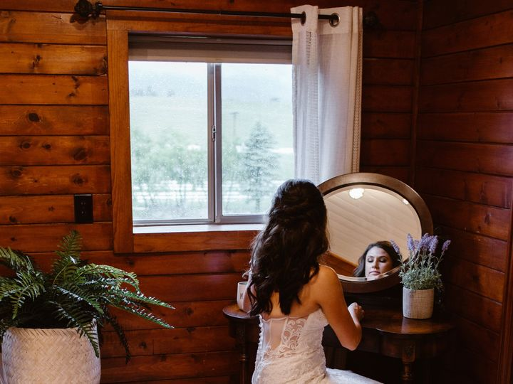 Tmx 6 21 19 Finished 70 51 207498 158750697655988 Larkspur, Colorado wedding venue