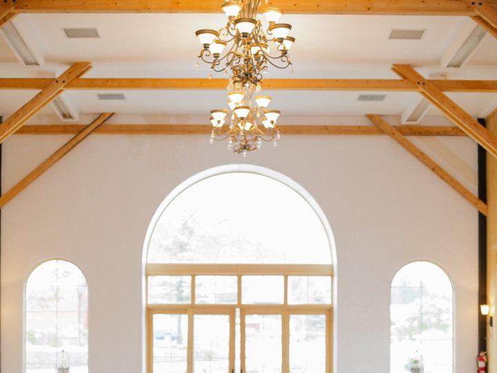 Tmx 6 22 19 Tera Nick Wedding 0488 51 207498 158750765797813 Larkspur, Colorado wedding venue