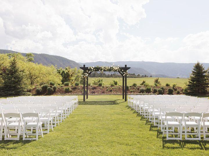 Tmx 6 8 19 195 Websize 51 207498 160339055826194 Larkspur, Colorado wedding venue