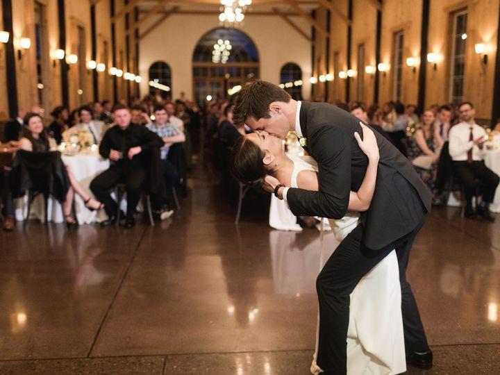 Tmx 649 Websize 51 207498 158750358487952 Larkspur, Colorado wedding venue