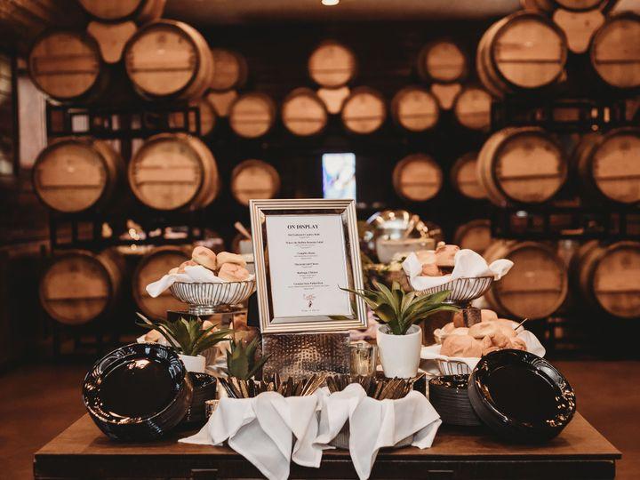 Tmx 7 14 19 Trpart2edits7of327 51 207498 160338594538280 Larkspur, Colorado wedding venue