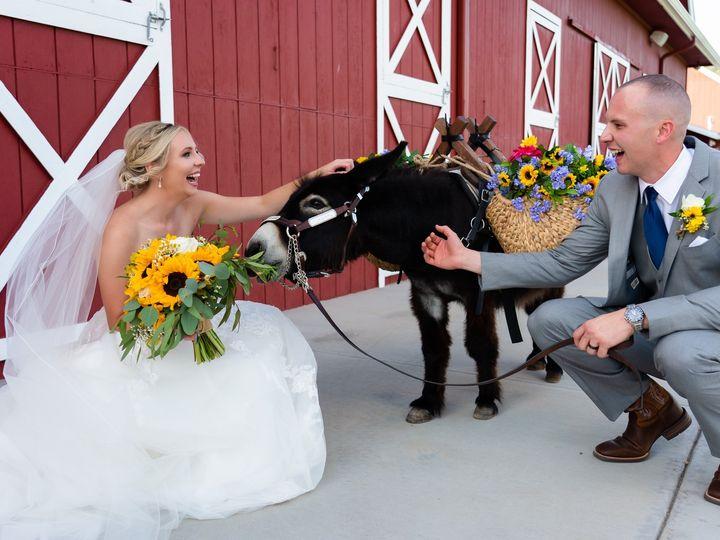 Tmx 7 19 19 Haley Morgan Photography 6 51 207498 158750826880638 Larkspur, Colorado wedding venue