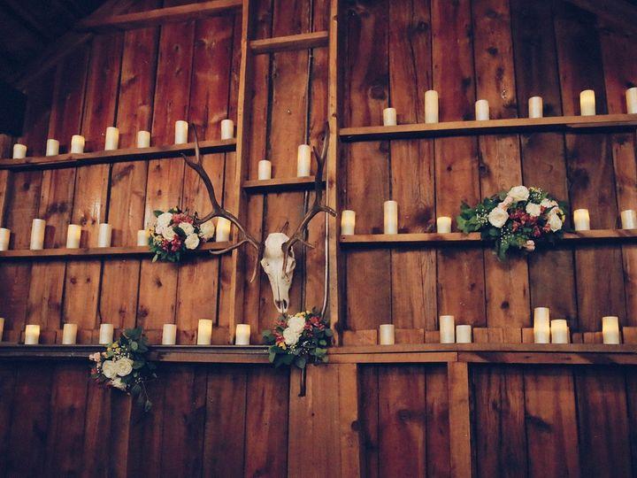Tmx 7 20 19 Callie Riesling 1414 Websize 51 207498 158750787634616 Larkspur, Colorado wedding venue