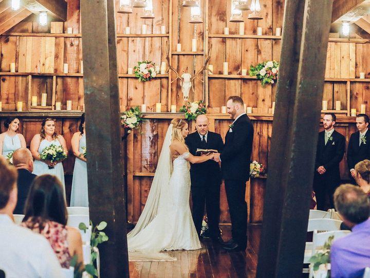 Tmx 7 20 19 Callie Riesling 1757 Websize 51 207498 158750788359090 Larkspur, Colorado wedding venue