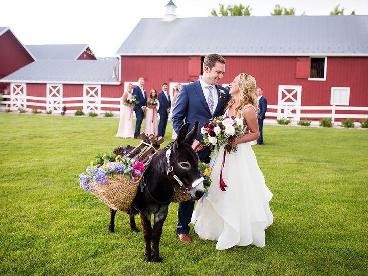 Tmx 8 11 19 0773 Alyssaandgeoffsweddingphotos 51 207498 158750826694697 Larkspur, Colorado wedding venue