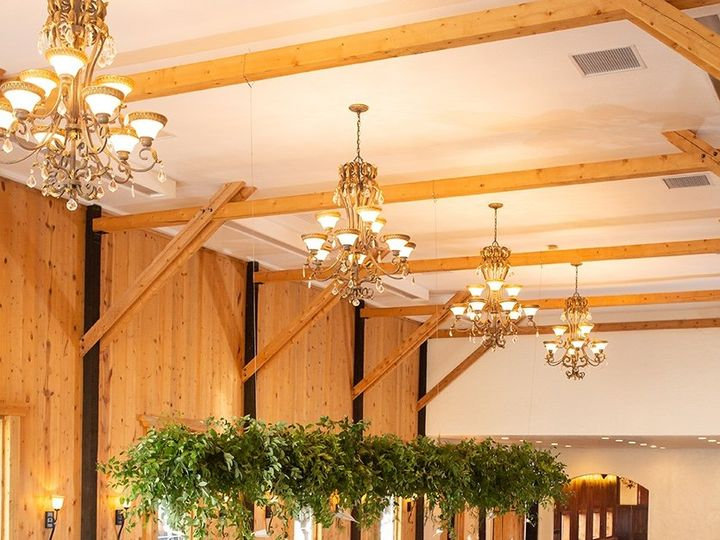 Tmx 8 11 19 0901 Alyssaandgeoffsweddingphotos 51 207498 158750763412343 Larkspur, Colorado wedding venue