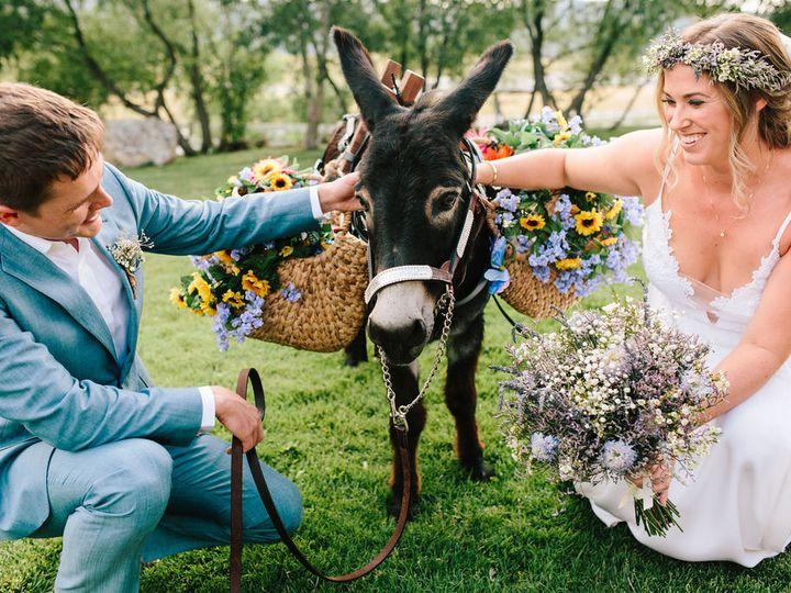 Tmx 8 24 19 Laura Heath Wedding 686 51 207498 160331706343588 Larkspur, Colorado wedding venue