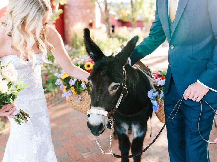 Tmx 9 14 19 Lynn Scott Wedding 675 51 207498 158750826541688 Larkspur, Colorado wedding venue
