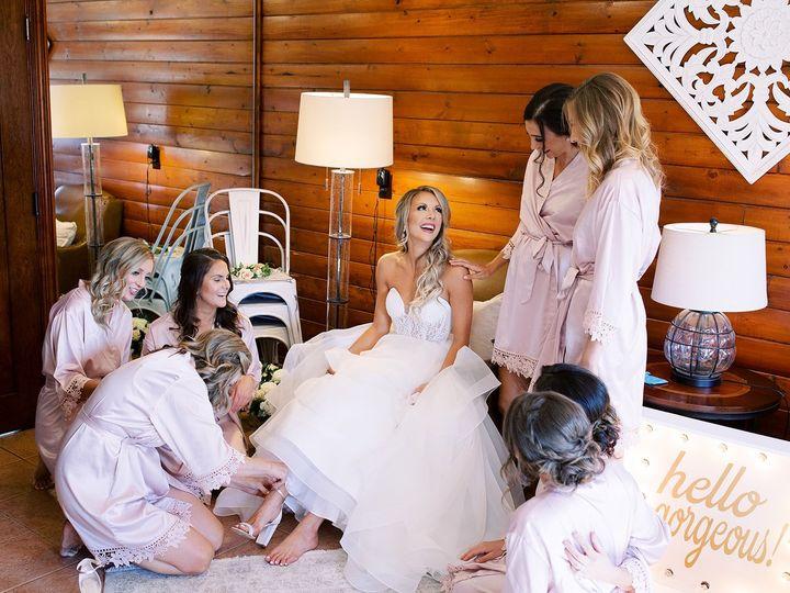 Tmx 9 20 19 Kaylin Cole Crooked Willow Farms 160 Websize 51 207498 158750694194075 Larkspur, Colorado wedding venue