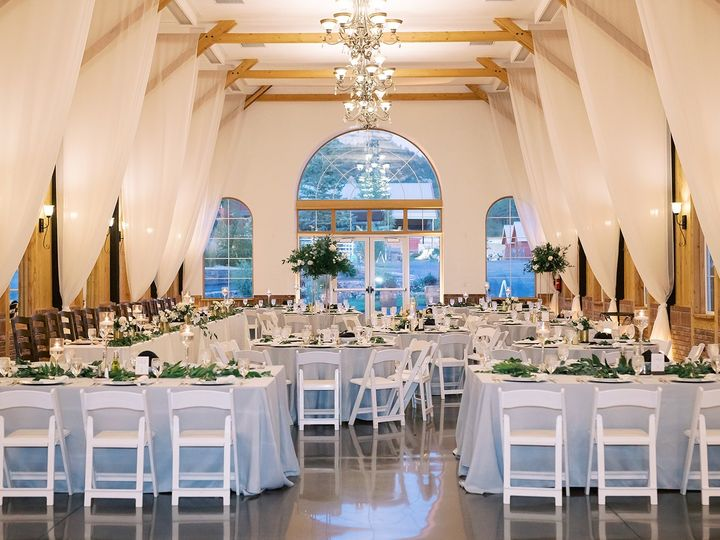 Tmx 9 20 19 Kaylin Cole Crooked Willow Farms 750 Websize 51 207498 158750762623667 Larkspur, Colorado wedding venue