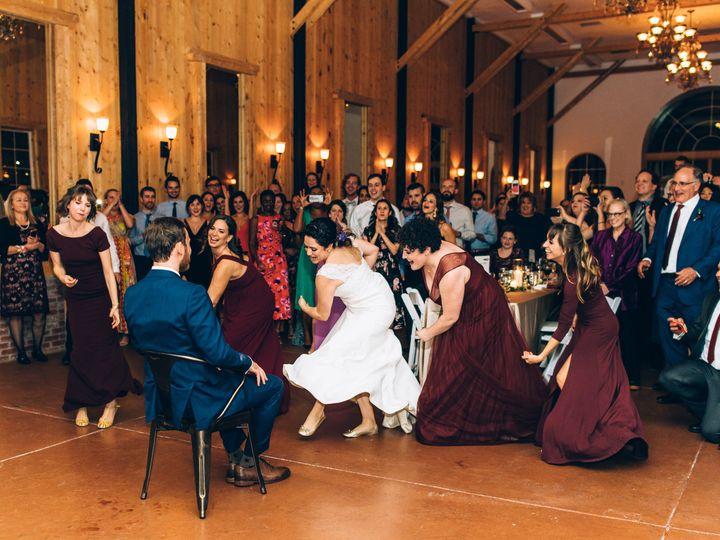Tmx Acp 9498 51 207498 160338985990153 Larkspur, Colorado wedding venue