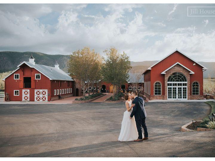 Tmx Alex Justin Sneak Peek 15 51 207498 160331720693414 Larkspur, Colorado wedding venue