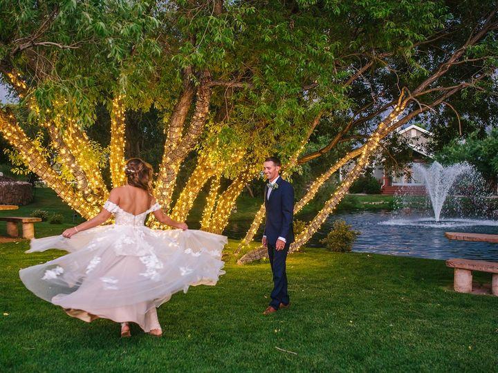 Tmx Angela Drew 122 Websize 51 207498 158750841925887 Larkspur, Colorado wedding venue