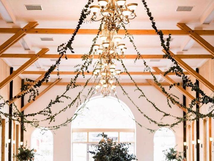 Tmx Ballroom Shot By Allison Easterling Photography 51 207498 158750760847892 Larkspur, Colorado wedding venue