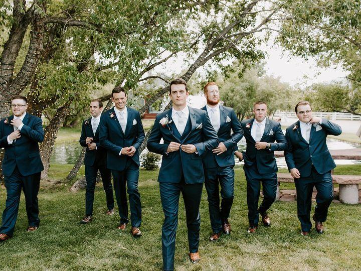 Tmx Bz8a3376 Websize 51 207498 160338798295310 Larkspur, Colorado wedding venue