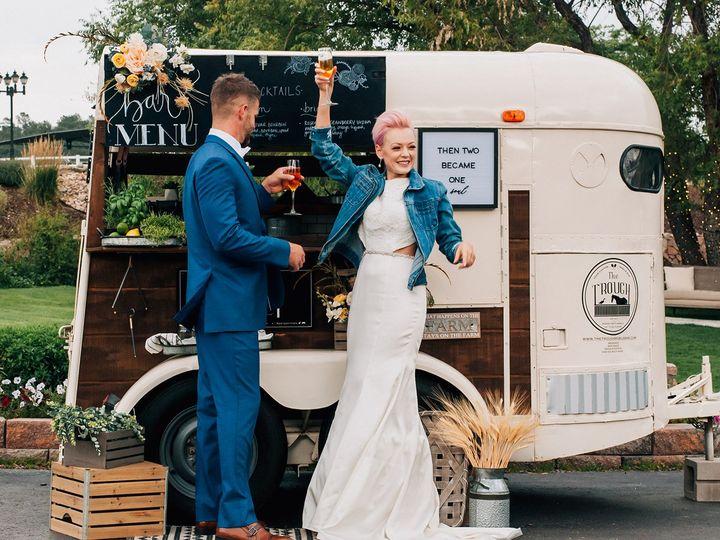 Tmx Dsc 1428 51 207498 160338878112372 Larkspur, Colorado wedding venue