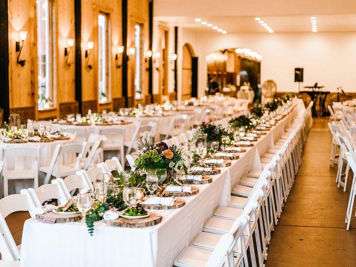 Tmx Dsc00944 Websize 51 207498 160338971980497 Larkspur, Colorado wedding venue