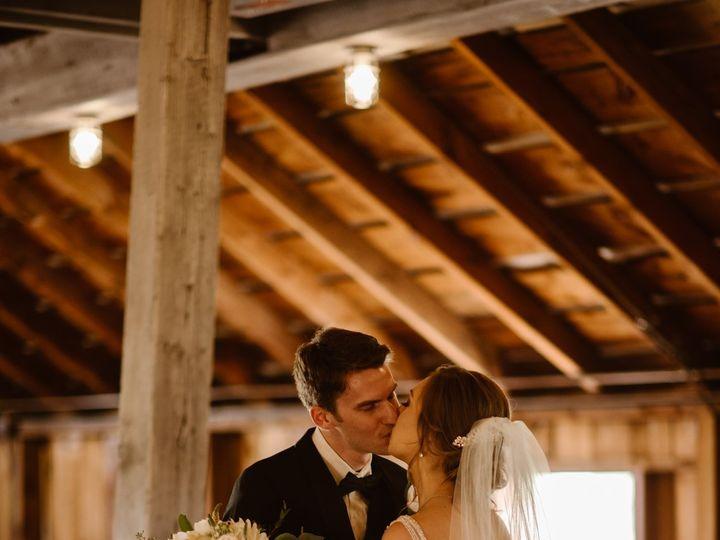 Tmx Finished 119 51 207498 160331360084604 Larkspur, Colorado wedding venue