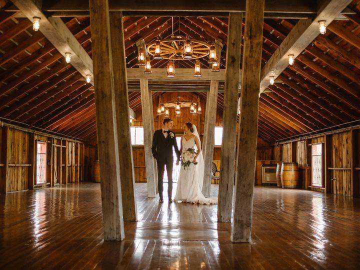 Tmx Finished 127 51 207498 160331752654307 Larkspur, Colorado wedding venue