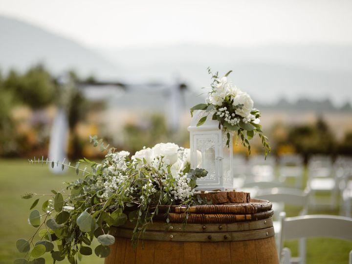 Tmx Finished 184 51 207498 160339070894749 Larkspur, Colorado wedding venue