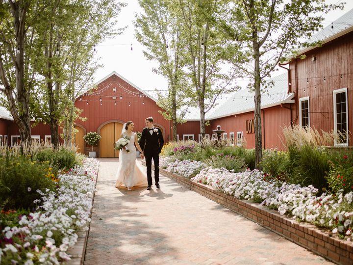 Tmx Finished 191 51 207498 160331365047352 Larkspur, Colorado wedding venue