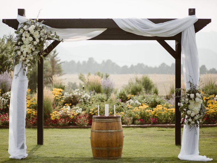 Tmx Finished 196 51 207498 160338838934465 Larkspur, Colorado wedding venue