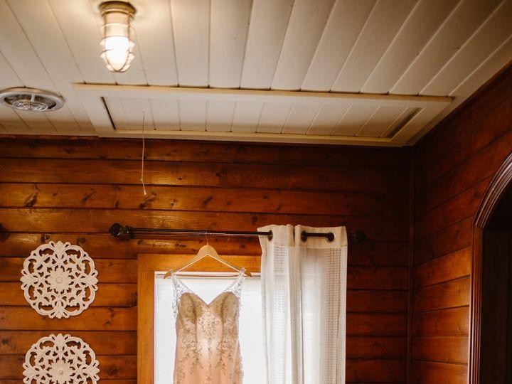 Tmx Finished 1 51 207498 160338642942680 Larkspur, Colorado wedding venue