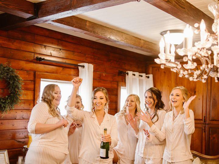 Tmx Finished 8 51 207498 160338780673273 Larkspur, Colorado wedding venue