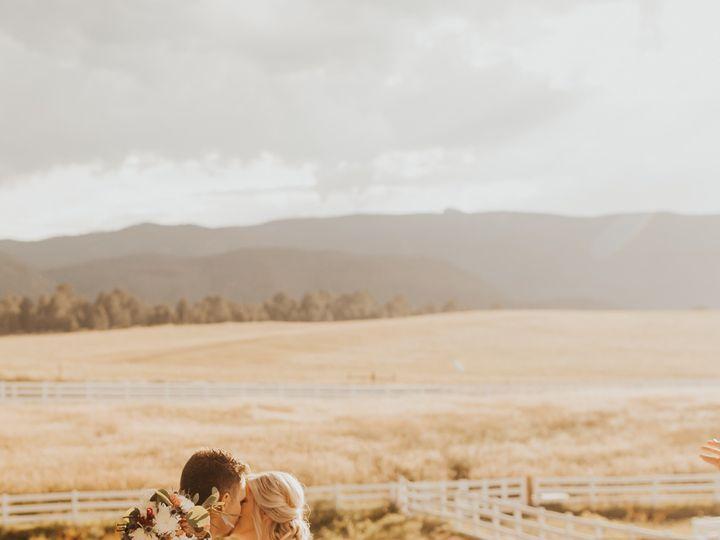 Tmx Ftww 7995 51 207498 158750632884669 Larkspur, Colorado wedding venue