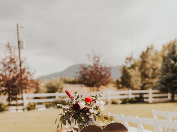 Tmx Ftww 9484 51 207498 158750634073919 Larkspur, Colorado wedding venue