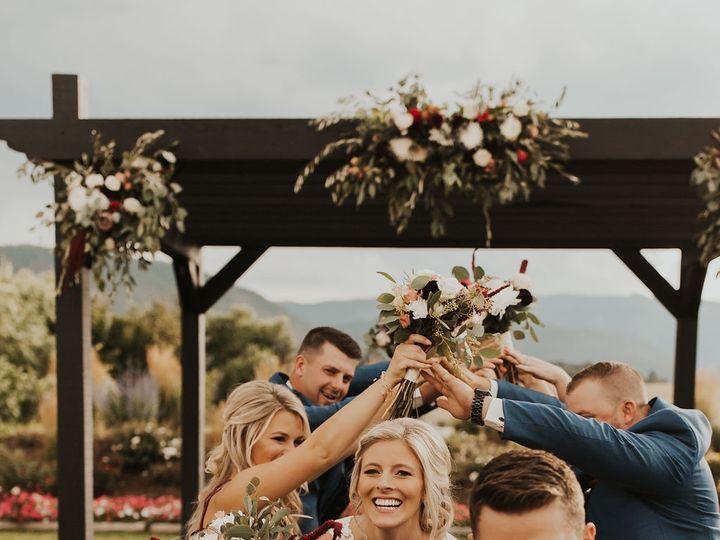 Tmx Ftww2 0175 51 207498 158750630654684 Larkspur, Colorado wedding venue