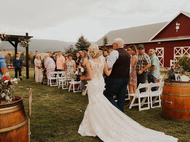 Tmx Ftww2 7485 51 207498 158750631495683 Larkspur, Colorado wedding venue