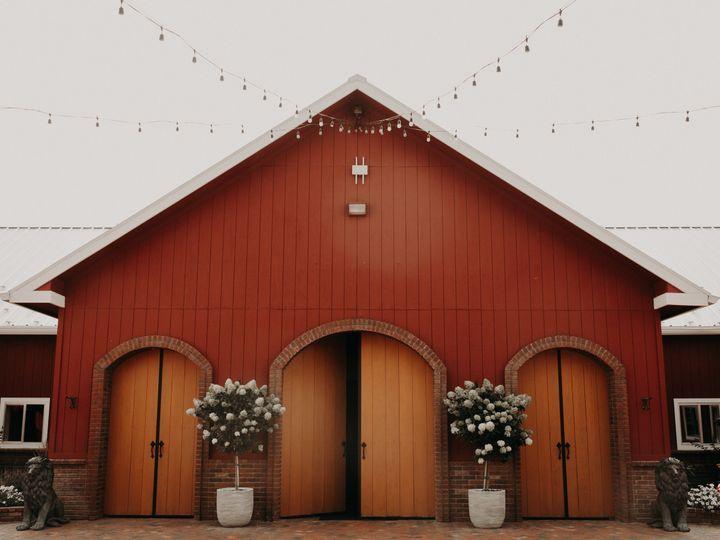 Tmx Heatherjacksonphotography 4563 51 207498 160331349014439 Larkspur, Colorado wedding venue
